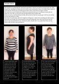 First Personal Stylist Report - Page 6