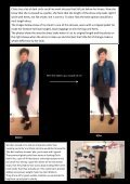 First Personal Stylist Report - Page 7