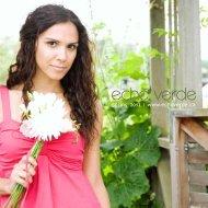 spring 2012 - Echo Verde