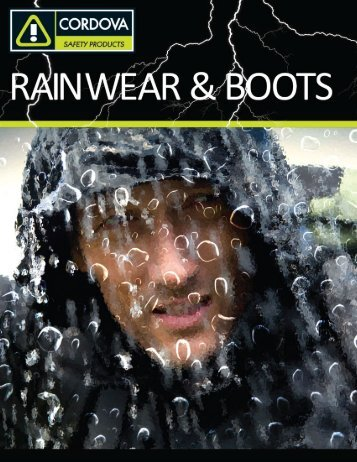 Mini-Catalog-Rainwear
