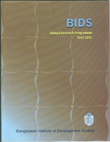 here - BIDS