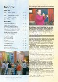 Sommer 2005 - Camphill Norge - Page 3