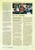Sommer 2005 - Camphill Norge - Page 7