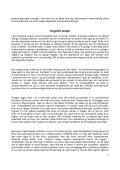 KOGNITIV PSYKOTERAPI, HVAD ER DET? - Sebastian Swane - Page 2