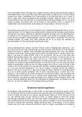 KOGNITIV PSYKOTERAPI, HVAD ER DET? - Sebastian Swane - Page 3