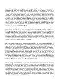 KOGNITIV PSYKOTERAPI, HVAD ER DET? - Sebastian Swane - Page 4