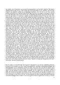 KOGNITIV PSYKOTERAPI, HVAD ER DET? - Sebastian Swane - Page 6