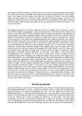 KOGNITIV PSYKOTERAPI, HVAD ER DET? - Sebastian Swane - Page 7