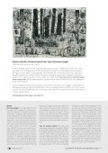 Undervisningsmateriale - Louisiana - Page 5