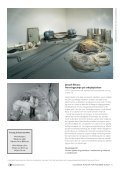 Undervisningsmateriale - Louisiana - Page 6