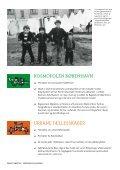 SKOLETJENESTEN KØBENHAVNS MUSEUM - Page 3
