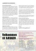 SKOLETJENESTEN KØBENHAVNS MUSEUM - Page 4