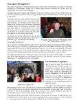 Kurs mod Catalonien - AIDOH - Page 2