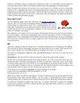Kurs mod Catalonien - AIDOH - Page 3