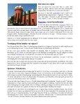 Kurs mod Catalonien - AIDOH - Page 4