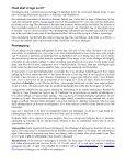 Kurs mod Catalonien - AIDOH - Page 5