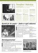Kig & Lyt_aug_sep05 - Ballerup Kommune - Page 3
