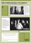 Kig & Lyt_aug_sep05 - Ballerup Kommune - Page 4