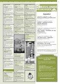 Kig & Lyt_aug_sep05 - Ballerup Kommune - Page 7