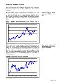 renter - Sydinvest - Page 3