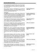 renter - Sydinvest - Page 5