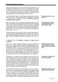 renter - Sydinvest - Page 7