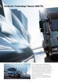 TGL og TGM brochure - MANs - Page 4