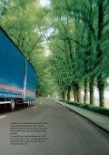 TGL og TGM brochure - MANs - Page 7