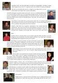 Blaa bog - La Maison Neuve - Page 7