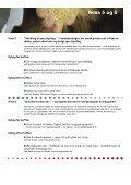Seminar med temaer og workshops - Foreningen for Biodynamisk ... - Page 6