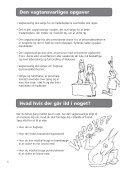 MEDARBEJDER I EN MADBOD... - HVA' SÅ? - Page 6