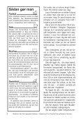 KIRKEBLADET - Jerslev kirke - Page 2