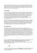 Fokusering - De Seks Trin - Inform - Page 3
