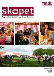 skopet22-23.pdf (1,0 MB) - Hospitalsenhed Midt