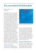 Fra ensomhed til fællesskab - Herning og Gjellerup Valgmenigheder - Page 2
