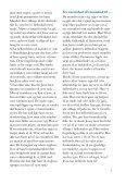 Fra ensomhed til fællesskab - Herning og Gjellerup Valgmenigheder - Page 3