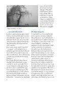 Fra ensomhed til fællesskab - Herning og Gjellerup Valgmenigheder - Page 4