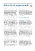 Fra ensomhed til fællesskab - Herning og Gjellerup Valgmenigheder - Page 6