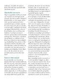Fra ensomhed til fællesskab - Herning og Gjellerup Valgmenigheder - Page 7