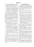 B. No. 3. - Page 5