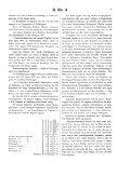 B. No. 3. - Page 6