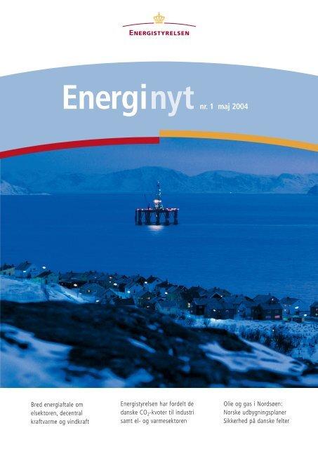 4,25 MB - Energistyrelsen