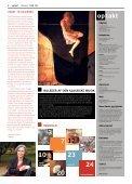 Violiner og venskab Den nye Weyse - Optakt - Page 2