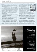 Violiner og venskab Den nye Weyse - Optakt - Page 6