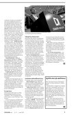 Lukkethed som princip - FORSKERforum - Page 7