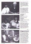 udvalget - Ebeltoft Golf Club - Page 7