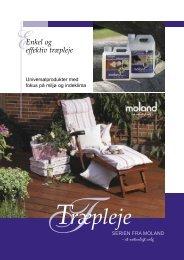 3.1 Træpleje-brochure.pdf - Moland