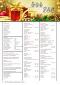Kimbrertyren DEC 2011 - Page 2