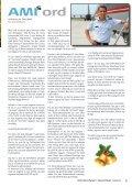 Kimbrertyren DEC 2011 - Page 3