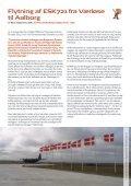 Kimbrertyren DEC 2011 - Page 6